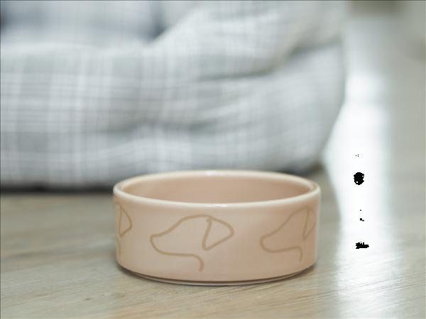Zöon Latte Ceramic Bowl 20cm
