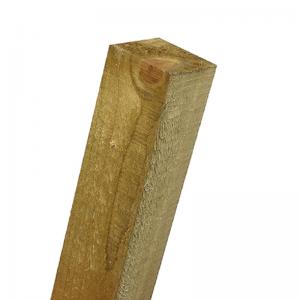 Post  240cm x 7.5cm
