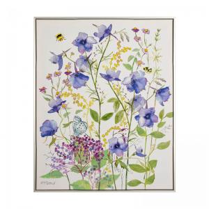 Nature's Palette Print