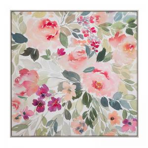 In Bloom Print