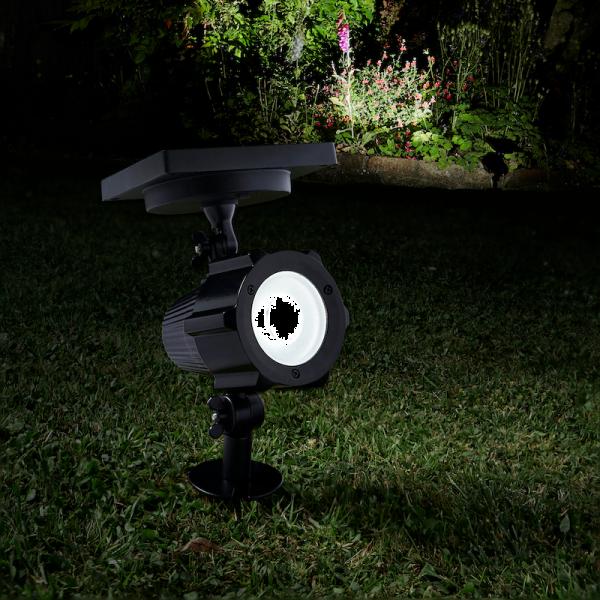 Optima Spotlight 70L