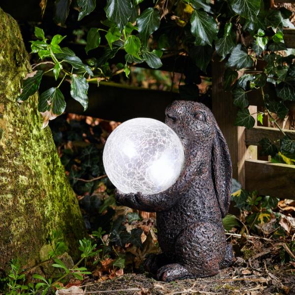 Hare Magic LED
