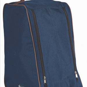 Briers Boot Bag