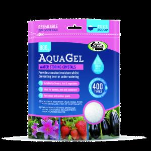 800g AquaGel