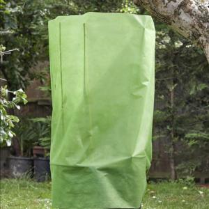 G30 Plant Fleece 1.5 x 10m