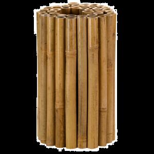 Bamboo Edging 30 cm x 1m