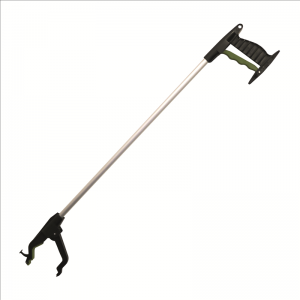 EasyPicker 84cm