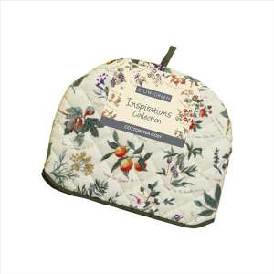 Inspirations Tea Cosy