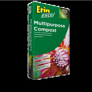 Erin Excel Multi Purpose Compost