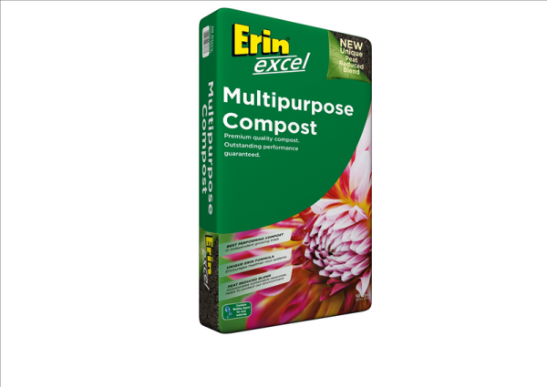 Erin Excel Multi Purpose Compost