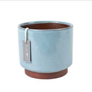 Malibu Pot Blue - XL