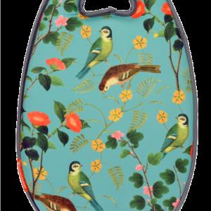 Flora & Fauna Kneelo® Kneeler