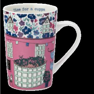 Ashley-Mug-Tea Room