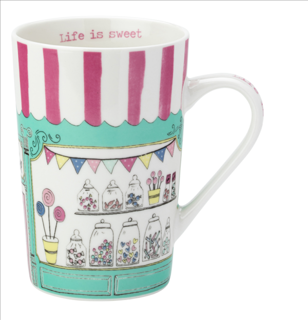 Ashley-Mug-Sweet Shop