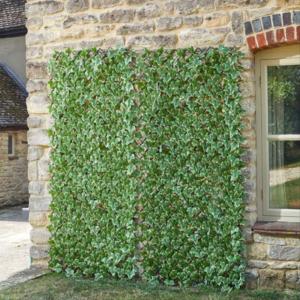 Ivy Leaf Trellis 180 x 90cm