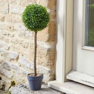 Uno Topiary Tree 40 cm