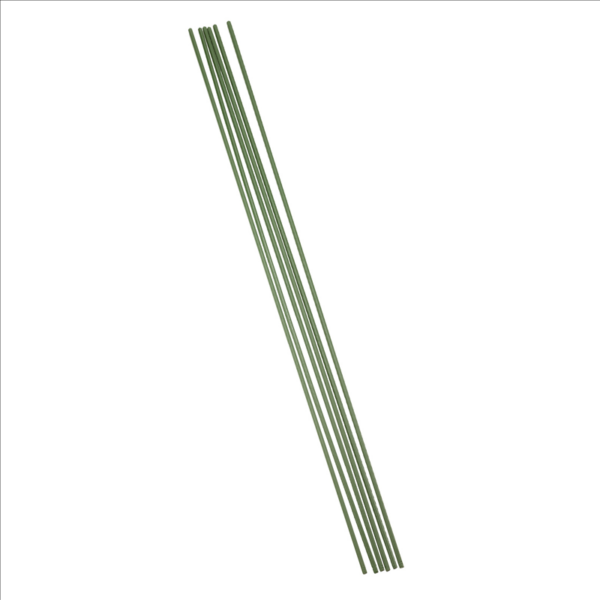 Gro-Stakes 1.2m
