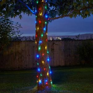 Firefly String Light-100 MC