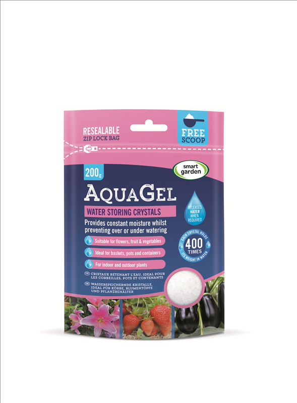 200g AquaGel