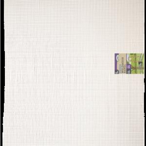 WeldMesh Panel - 6 mm x 6 mm Mesh 0.6 x 0.9m Galvanised