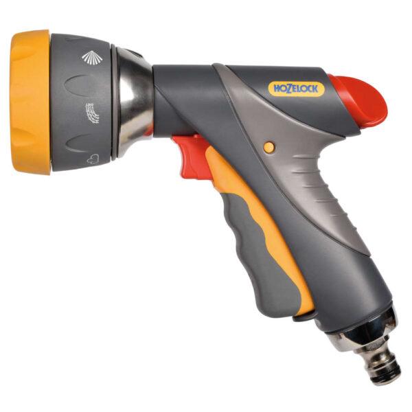 Hozelock Multi Spray Pro gun