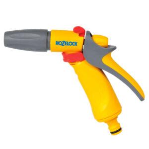 Hozelock Jet Spray Gun