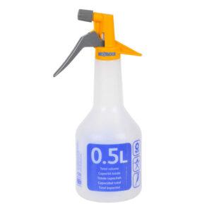 Sprayer 0.5L Standard