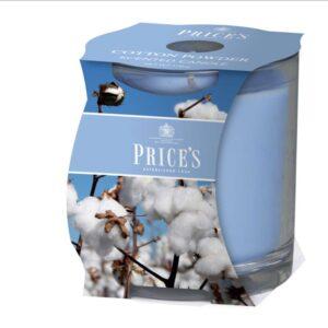 Cluster Jar Cotton
