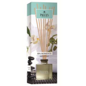 Reed Diffuser Spa Moments