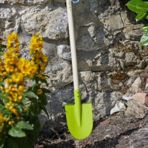 Garden Spade