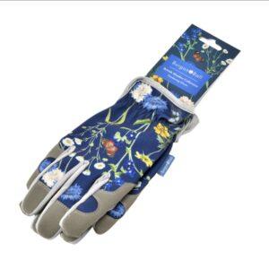 British Meadow Gloves