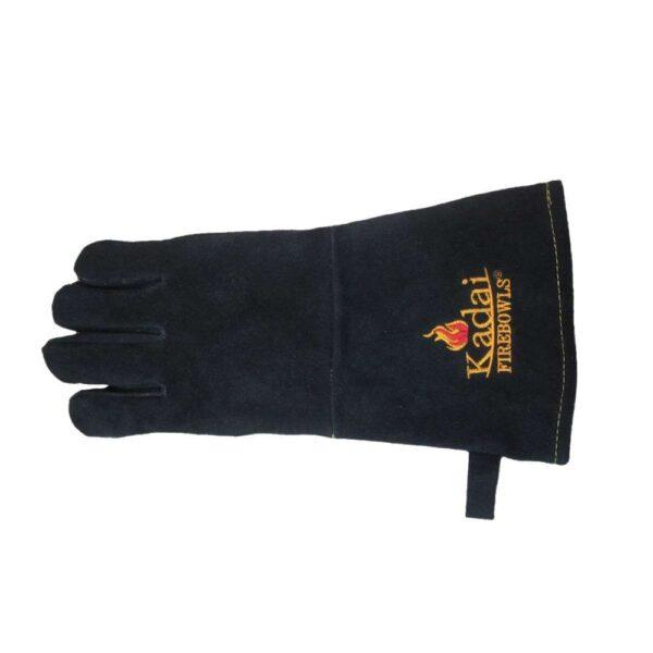Kadai Glove - RIGHT HAND