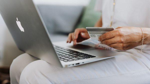 online shopping_1